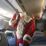 12月なのでクリスマスプレゼントとふるさと納税